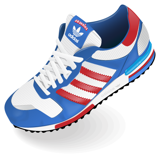 adidas shoes 93 birthday icon vector in the know 603221