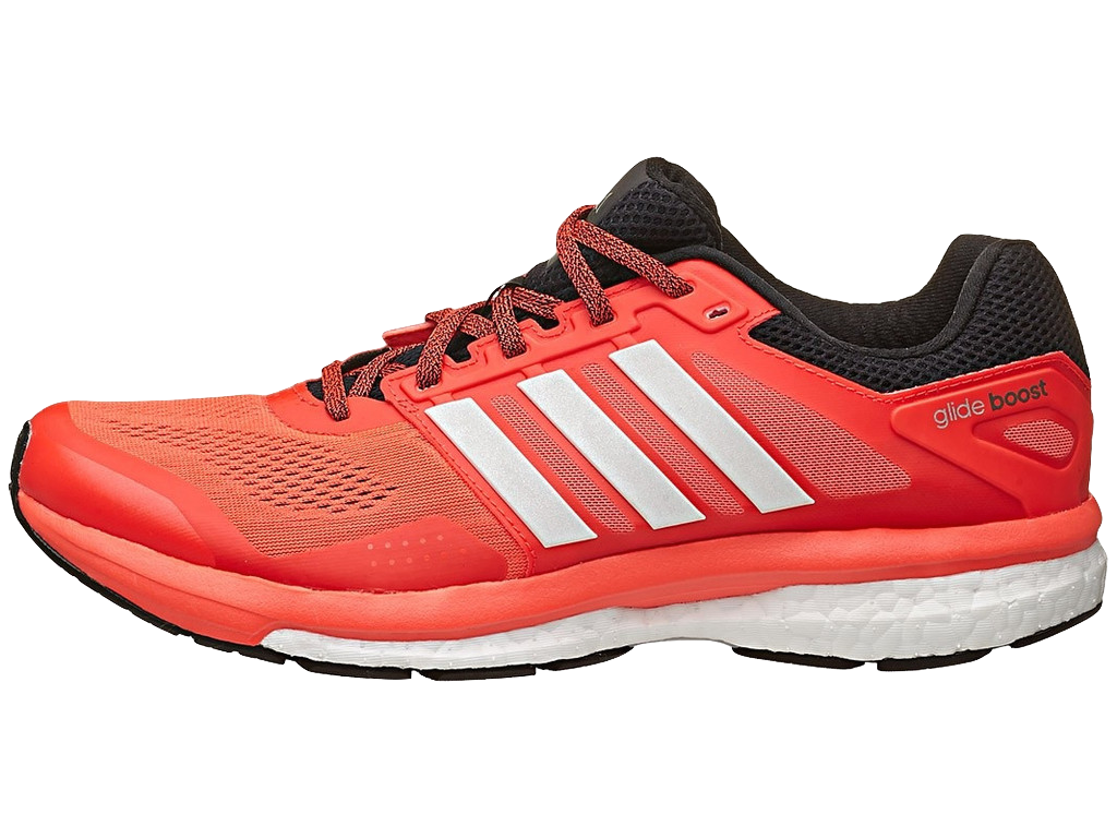 Adidas Shoes Png Clipart PNG Image
