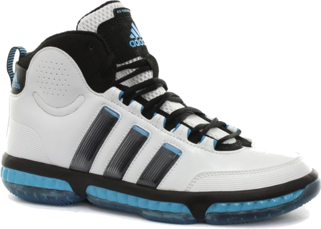 Adidas Shoes Picture PNG Image