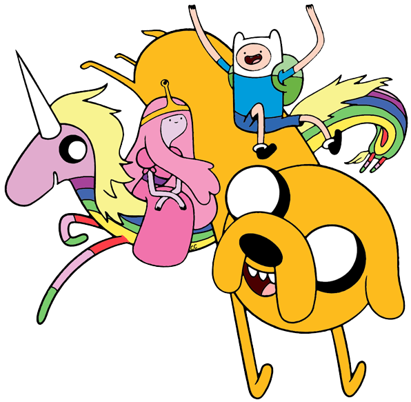 Dog And Cat Cartoon Network