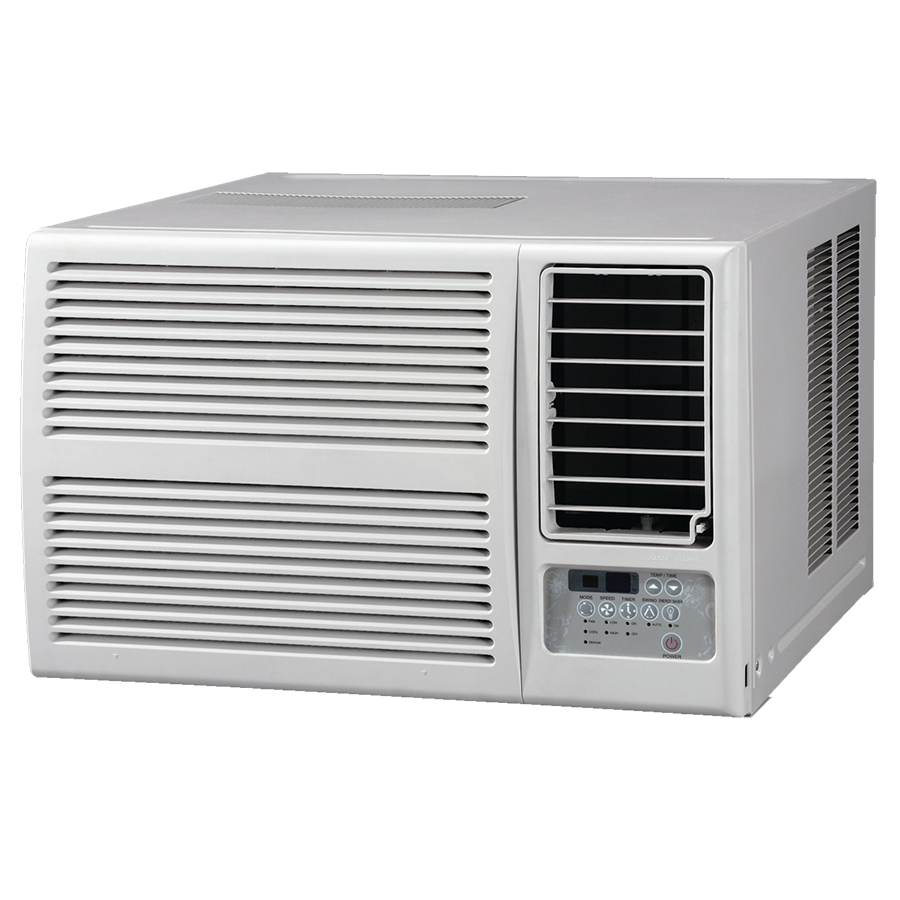 air conditioning clipart. ac png clipart png image air conditioning a