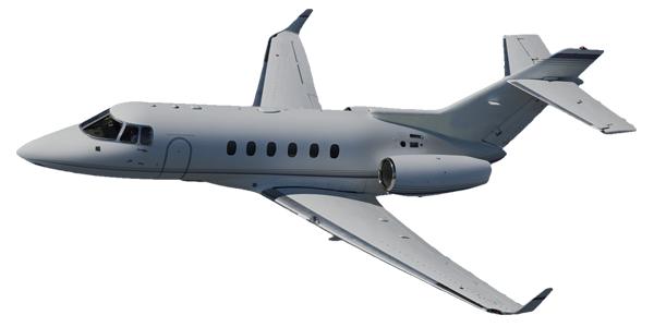 Download Aircraft Transparent Background HQ PNG Image