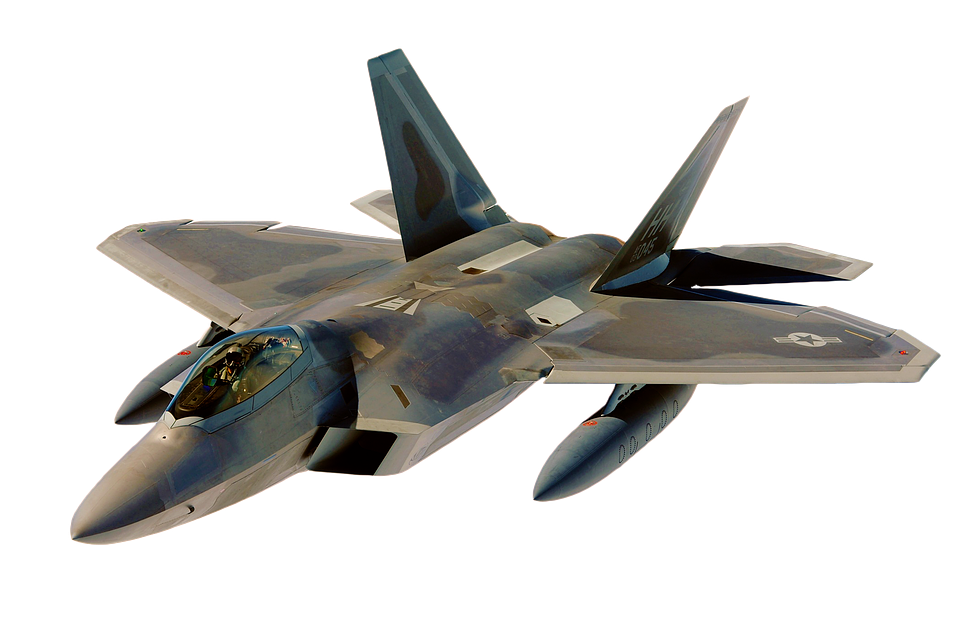 Download Free Jet Picture Icon Favicon Freepngimg