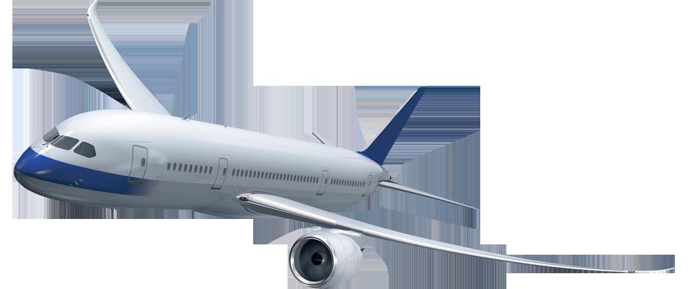 download airplane transparent hq png image freepngimg