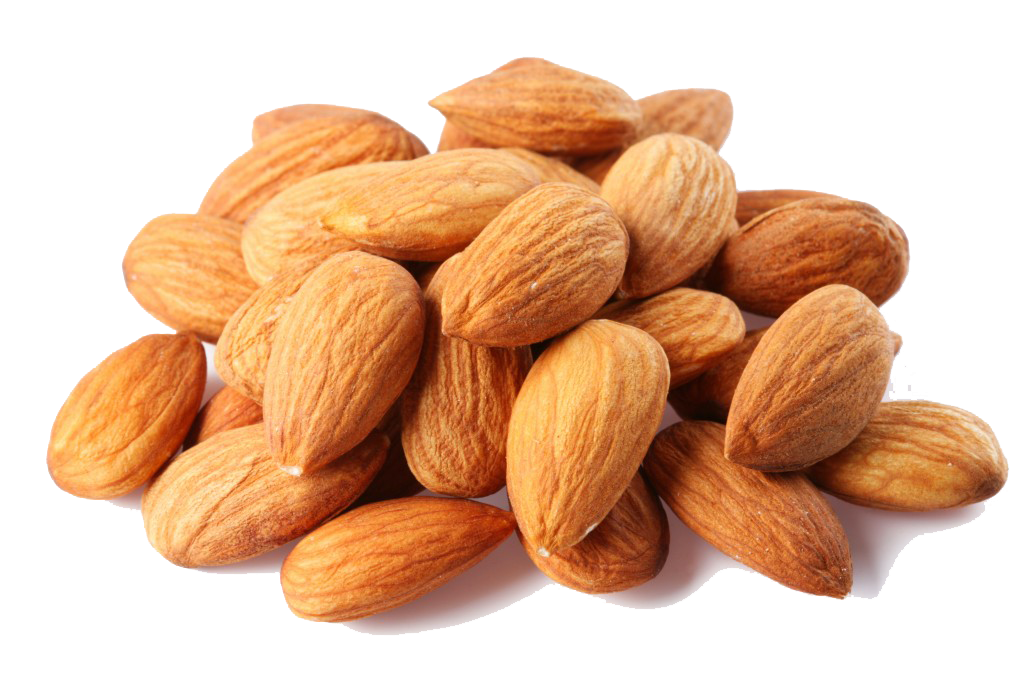 Image result for almonds and its mask png