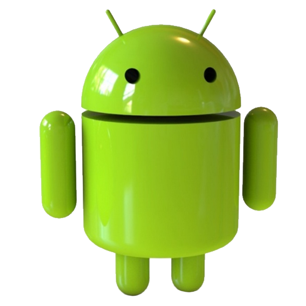 Android PNG Image