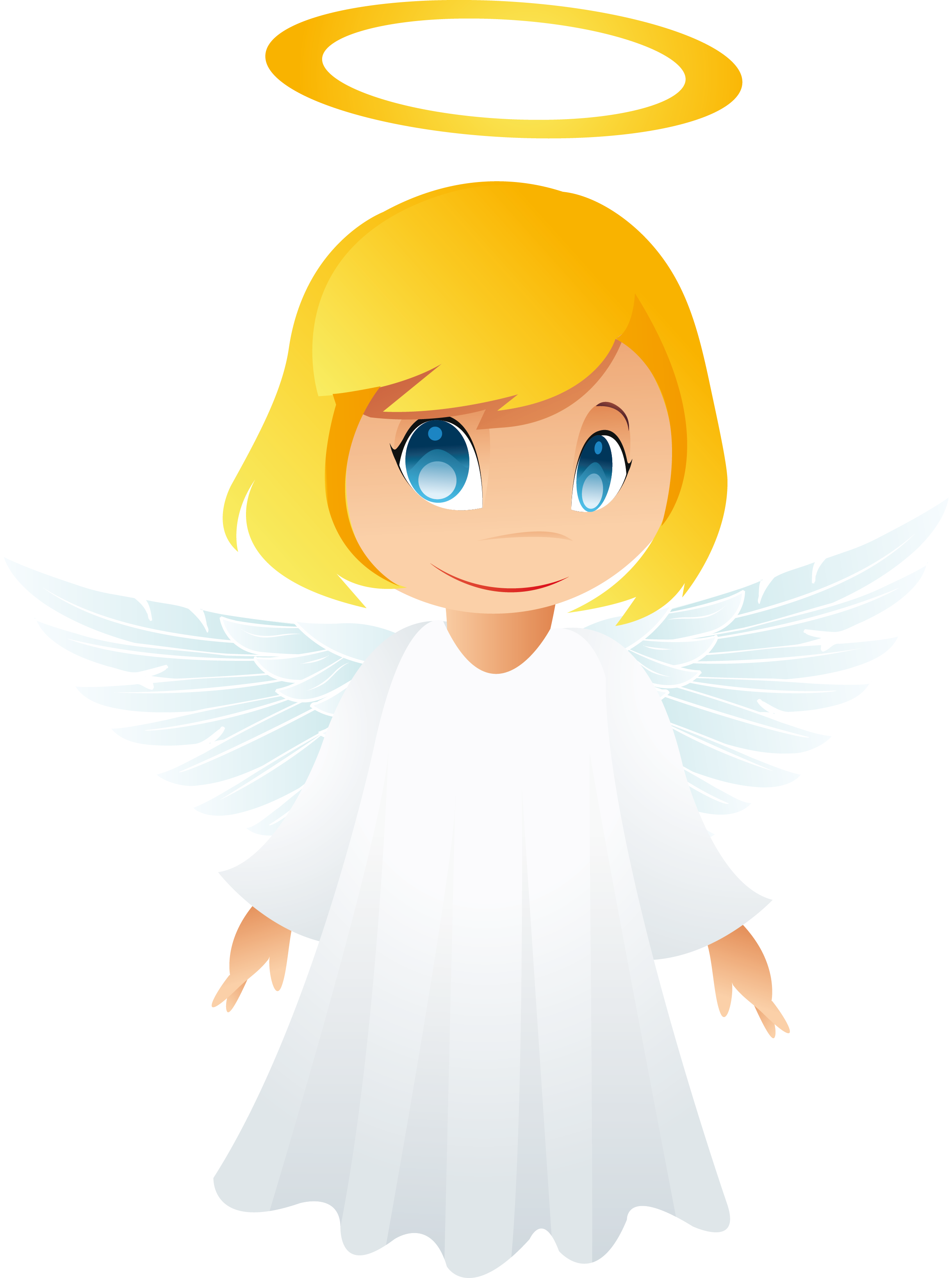 Angel Free Download Png PNG Image
