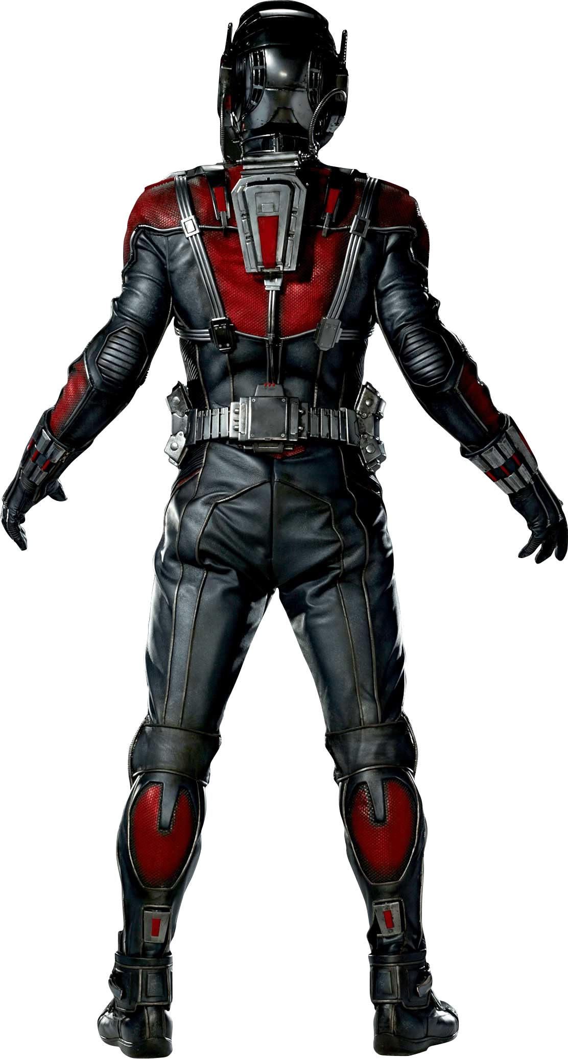Ant-Man Png Hd PNG Image