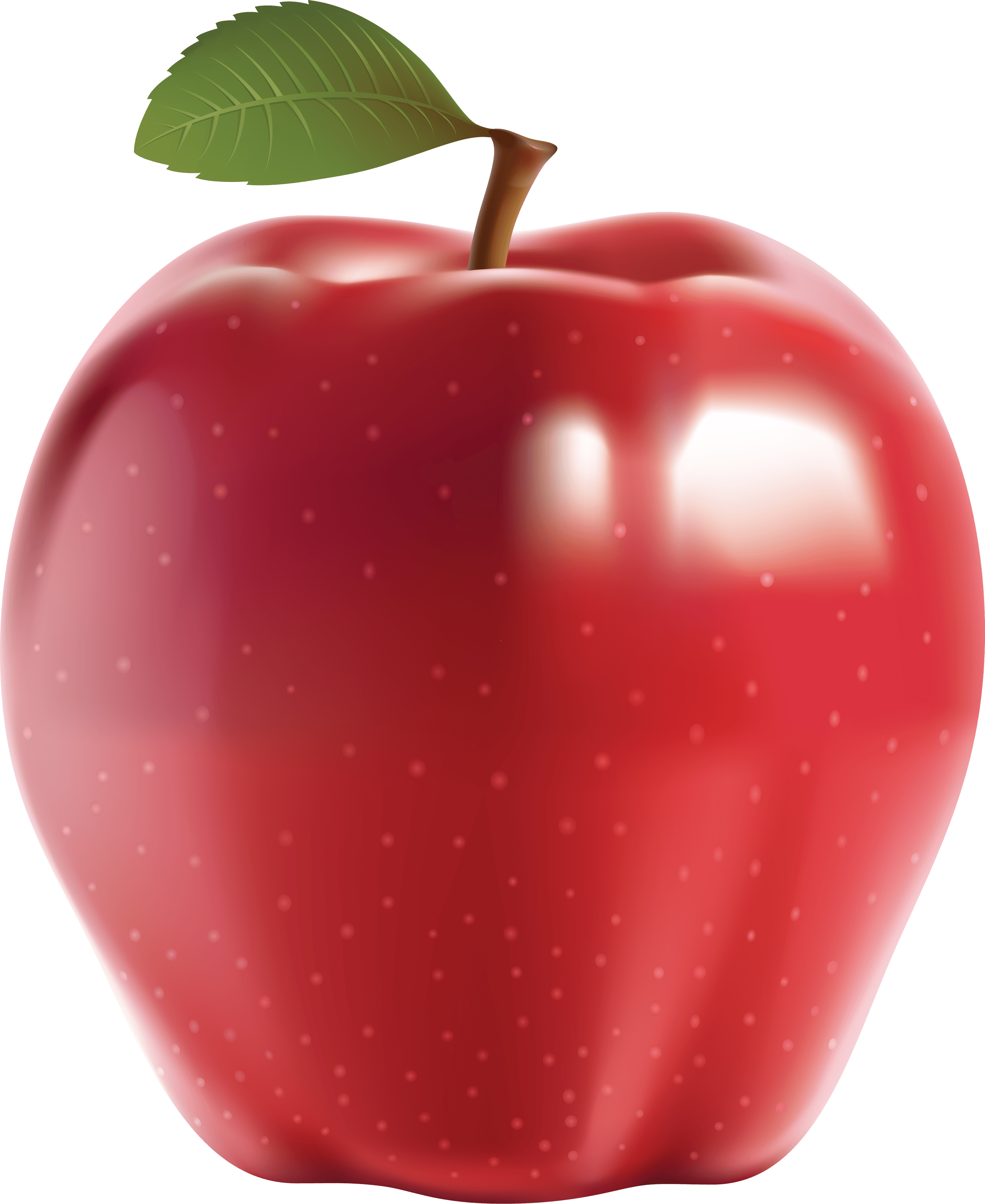 download red apple png image hq png image freepngimg donald duck clip art free rubber duck clip art free