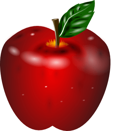 Png Apple Image Clipart Transparent Png Apple PNG Image