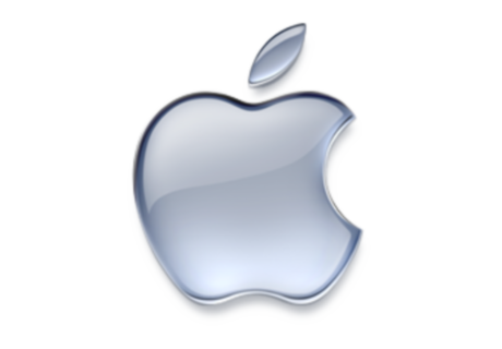 apple strategic directions Opinions expressed by forbes contributors are their own  a strategy that has google and apple out of the equation  dynamic maps show the best route like google maps, but due to tighter.
