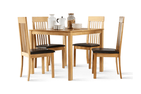 Download Free Dining Room Table Free Download Png Hd Icon Favicon Freepngimg
