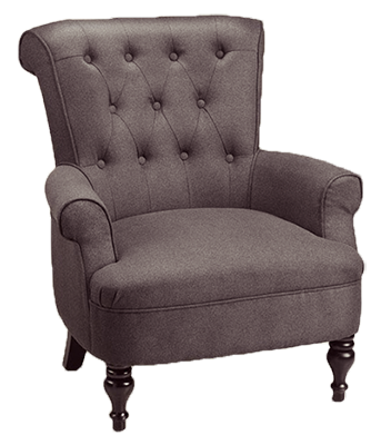 Download Armchair Free Download Png Hq Png Image Freepngimg