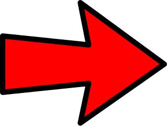 Kết quả hình ảnh cho arrow