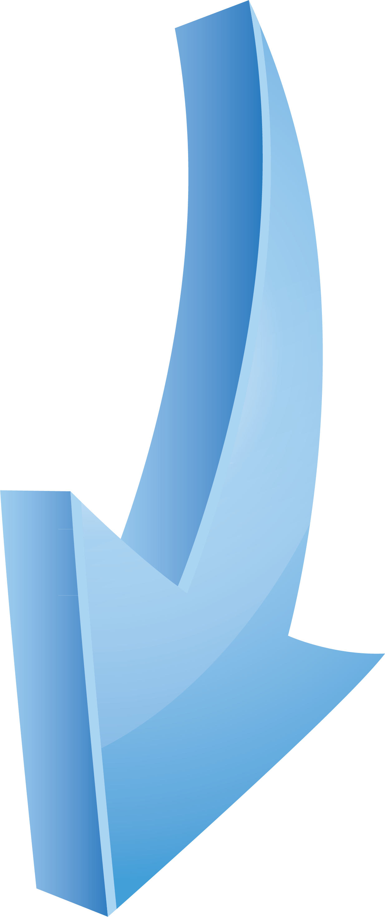 Sort Euclidean Vector Arrow Icon Free Transparent Image HQ PNG Image