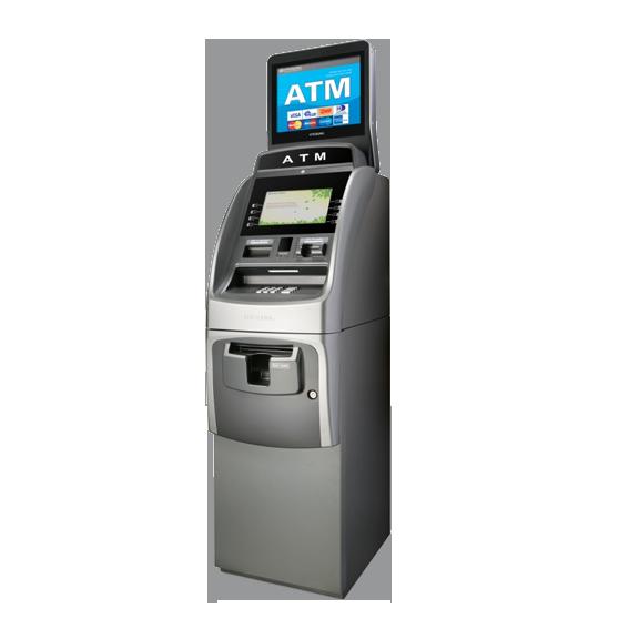 Download Atm Machine File HQ PNG Image | FreePNGImg Kiosk Machine Png