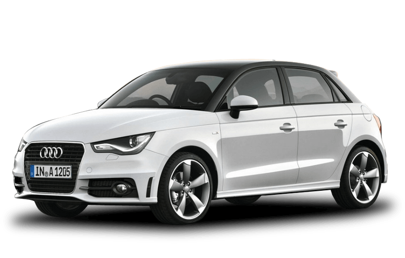 Download Audi Free PNG Photo Images And Clipart FreePNGImg - Audi car video download