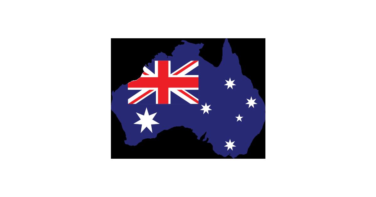 11-2-australia-flag-png-hd.png