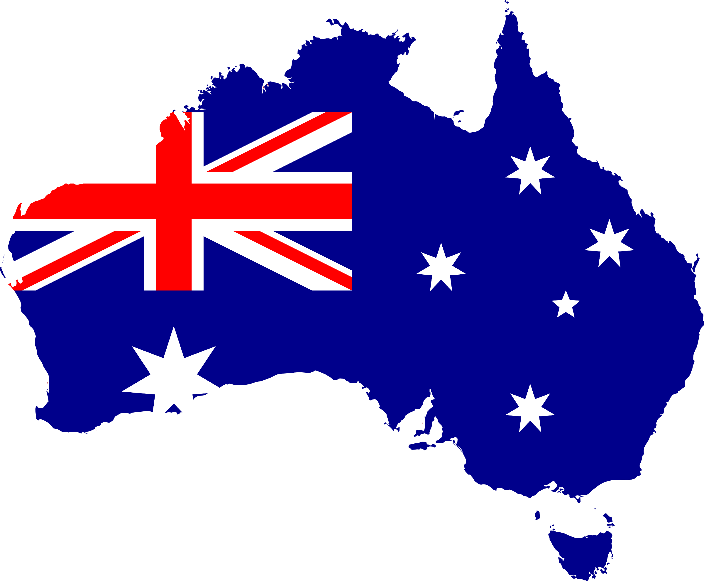 Australian flag debate