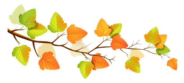 Autumn Png File PNG Image