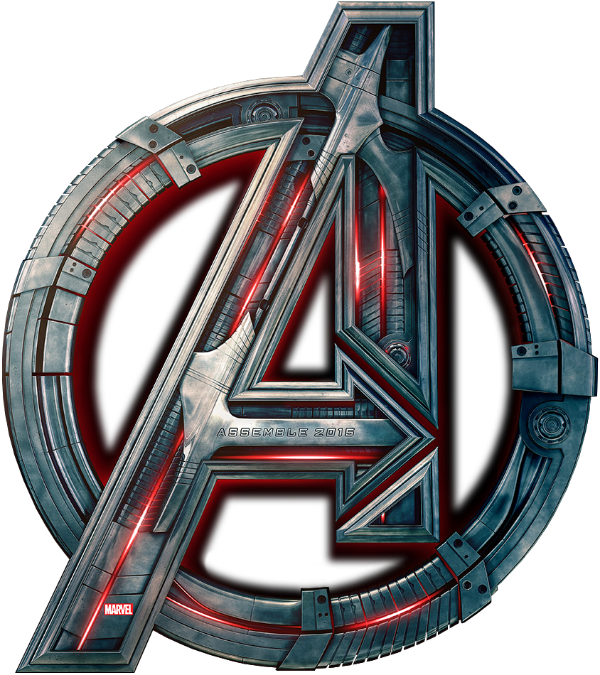 Download Free Avengers ICON Favicon