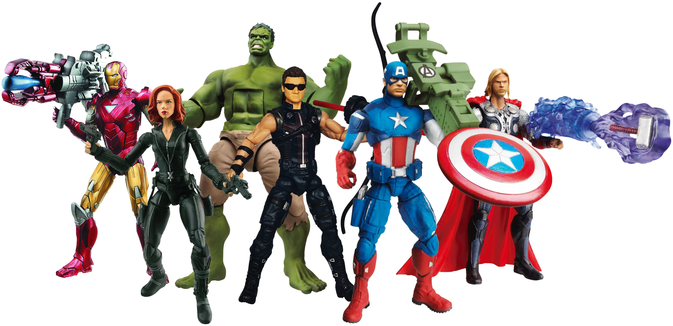 Avengers Free Png Image PNG Image