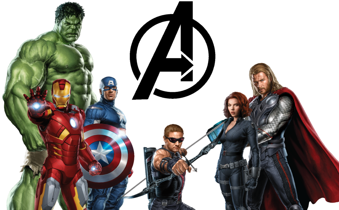 Download avengers png hd hq png image freepngimg avengers png hd voltagebd Choice Image
