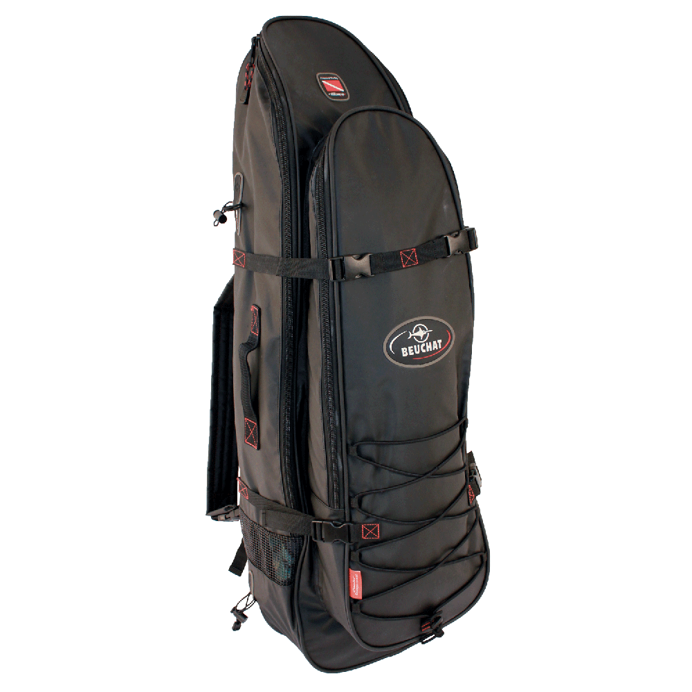 Backpack Png Image PNG Image
