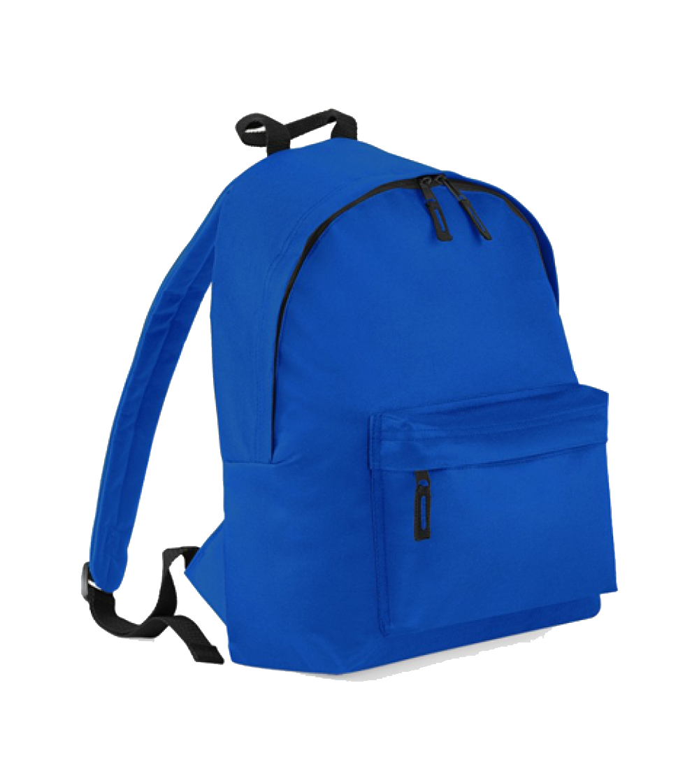 Backpack Png Hd PNG Image