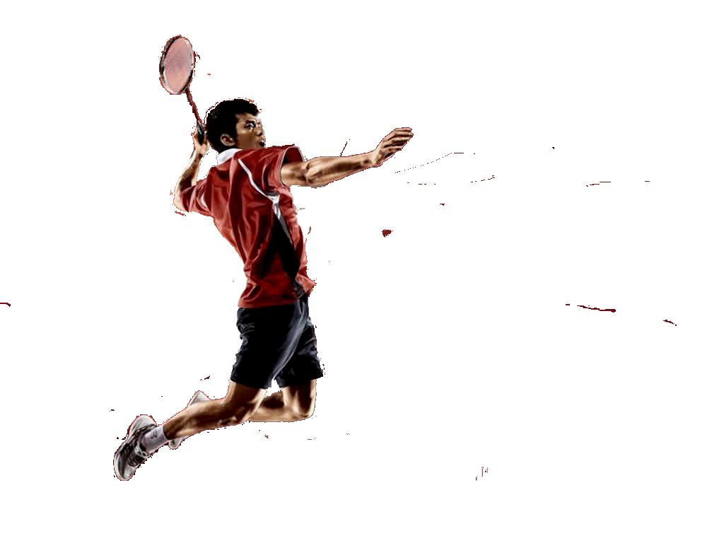 Download Badminton Player Photos HQ PNG Image | FreePNGImg Badminton Player Png