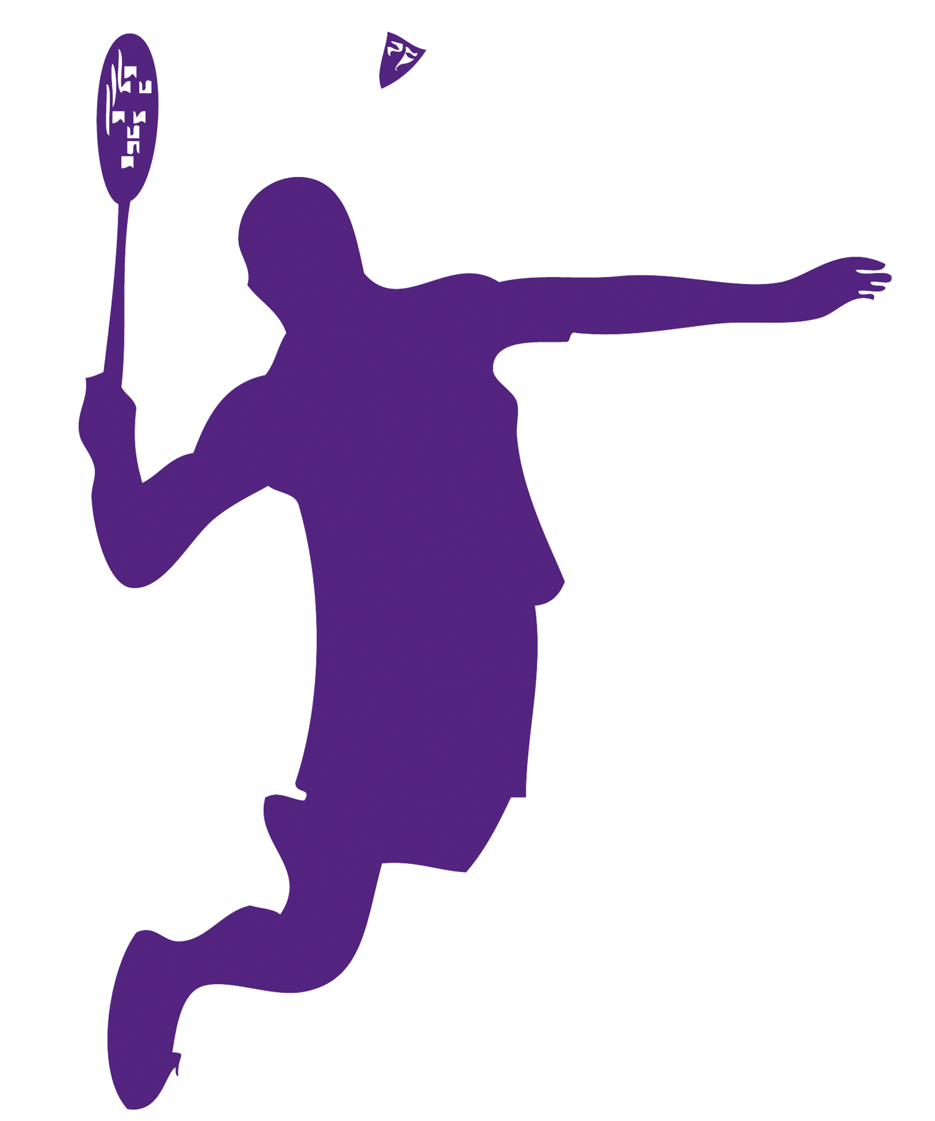 Download Badminton Free Download Png HQ PNG Image | FreePNGImg Badminton Player Png