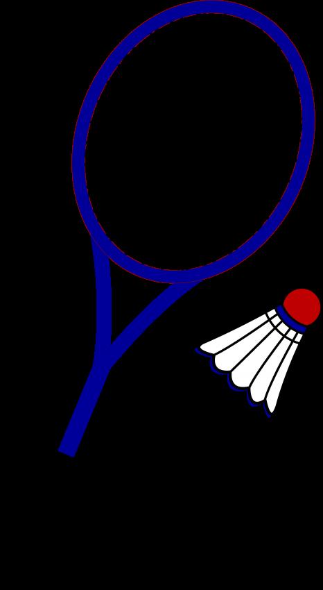 download badminton png clipart hq png image freepngimg english bulldog black and white clipart old english bulldog clipart