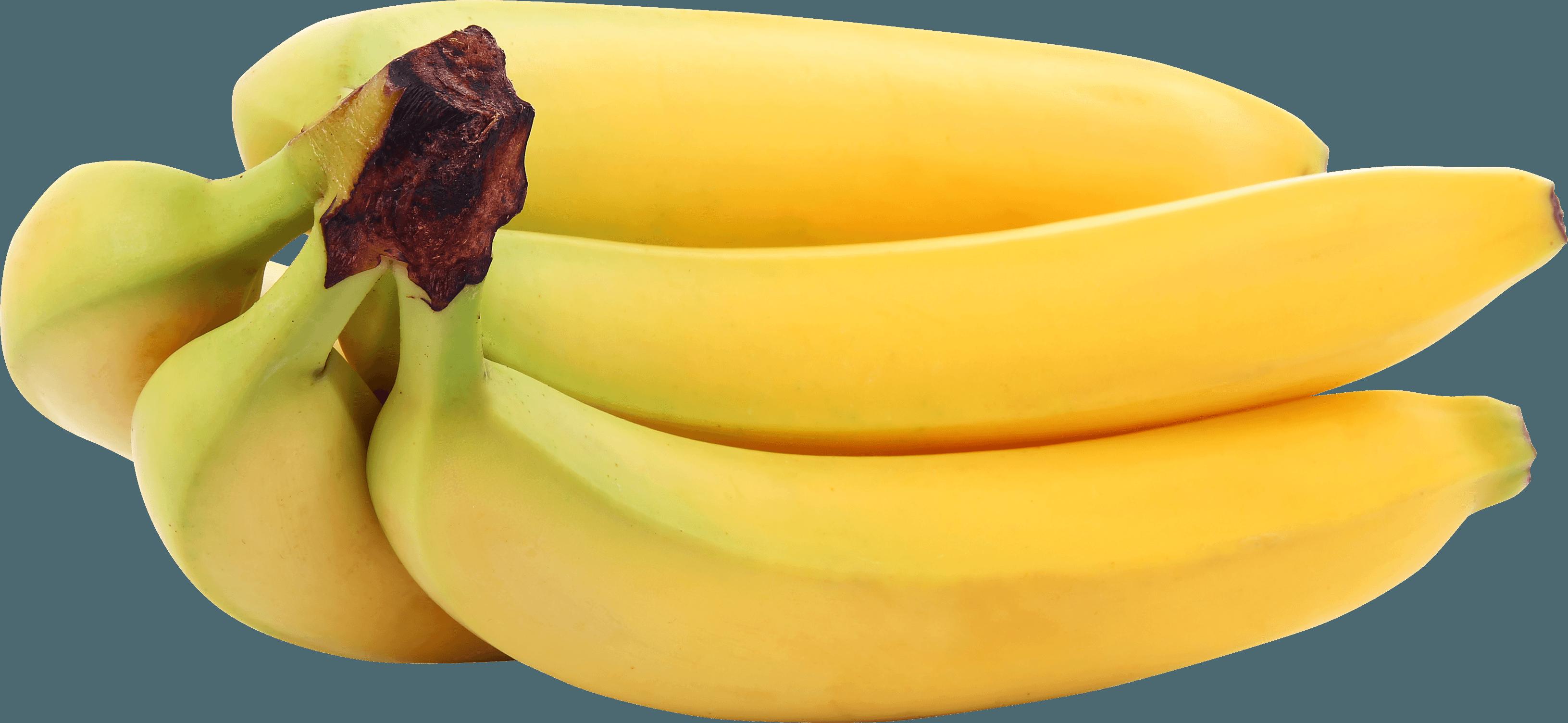 Download banana free png photo images and clipart freepngimg banana png image png image biocorpaavc