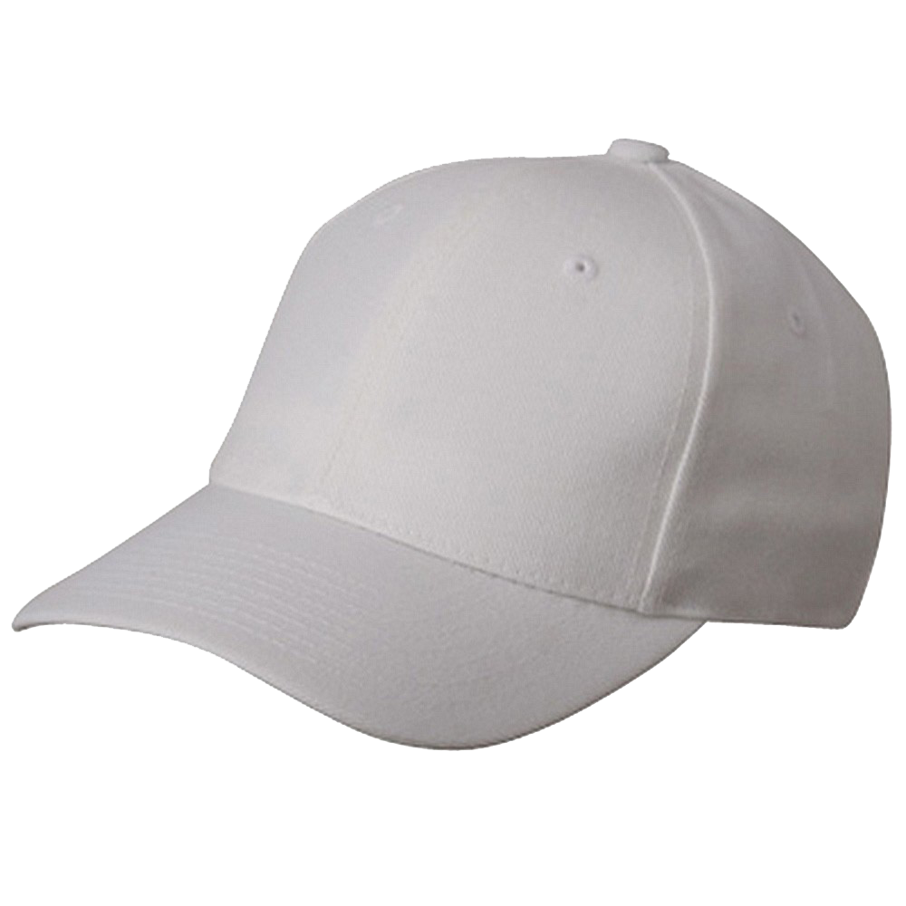Baseball Cap Picture PNG Image
