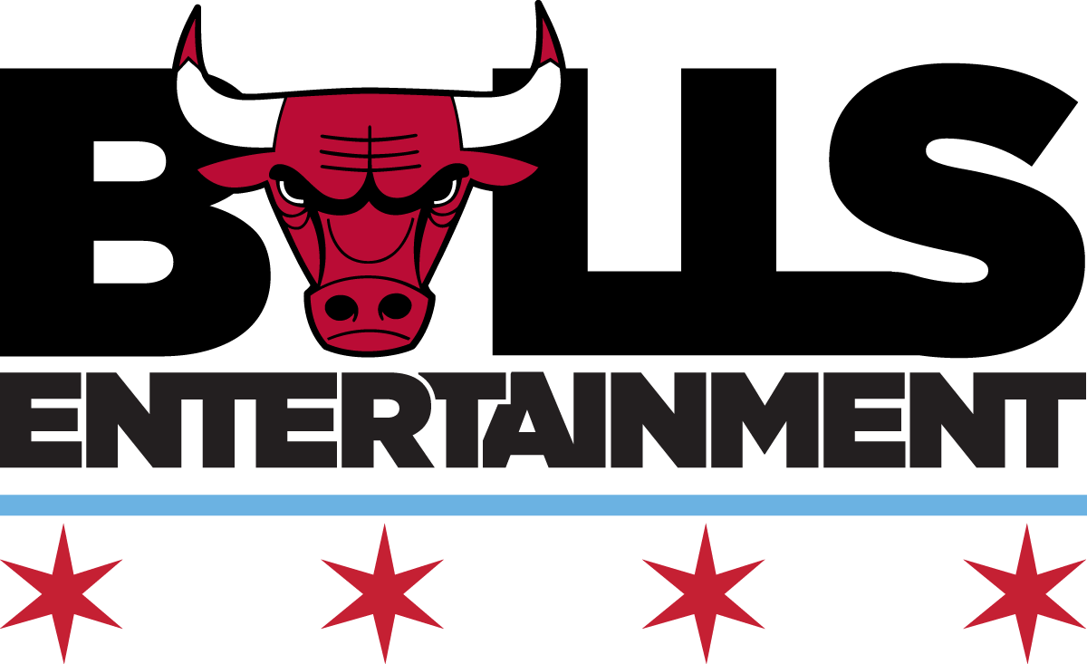 Download chicago bulls clipart hq png image in different chicago bulls clipart png image voltagebd Choice Image