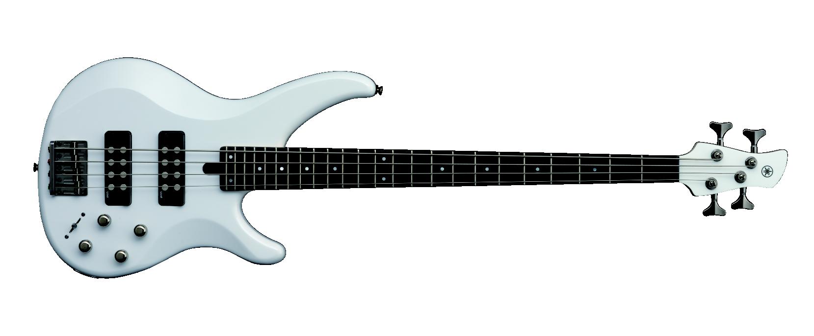 Yamaha Am Guitar Review