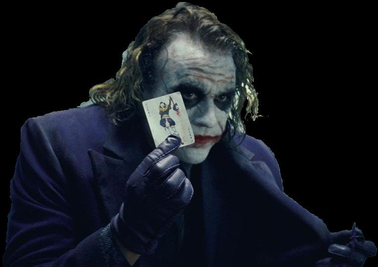 Dark Knight Png Download Batman Joker ...