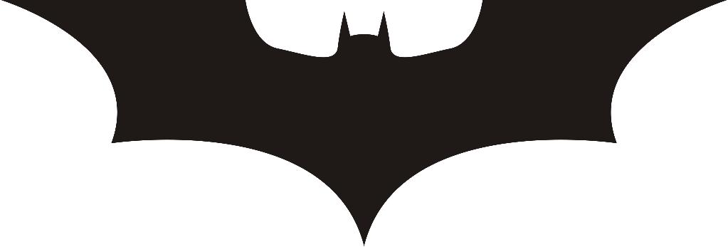 the dark knight returns pdf download