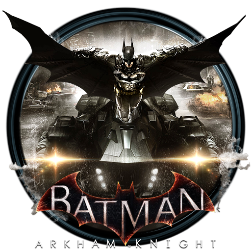 Batman Car Racing Games Download
