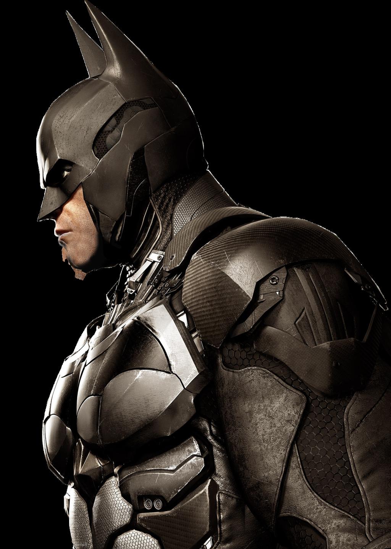 Download batman arkham knight hd hq png image freepngimg batman arkham knight hd png image voltagebd Choice Image