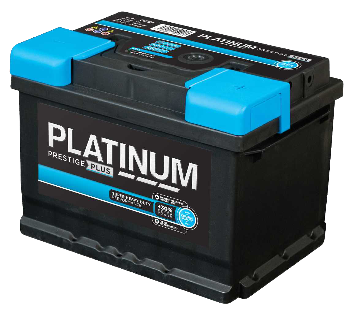 Automotive Battery Clipart PNG Image
