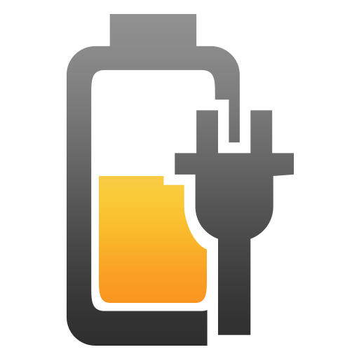 Download Free Battery Charging Png Icon Favicon Freepngimg