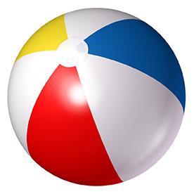Download beach ball png image hq png image freepngimg - Ball image download ...