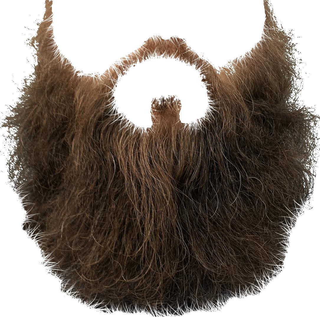 Beard Png 3 PNG Image