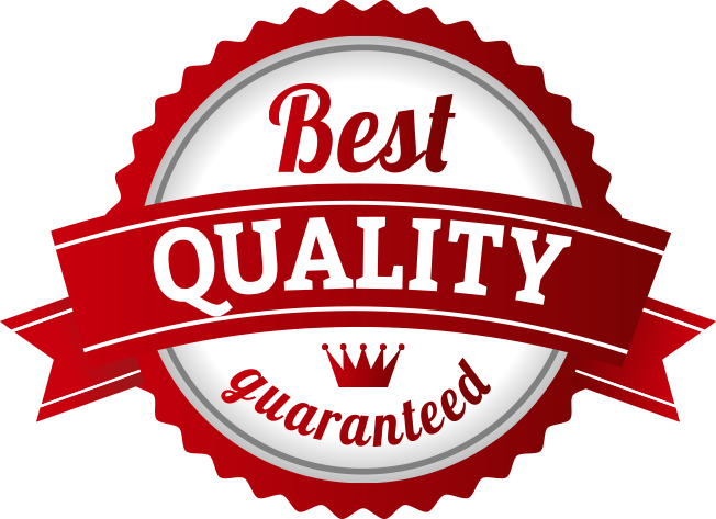 Download Best Quality Png HQ PNG Image