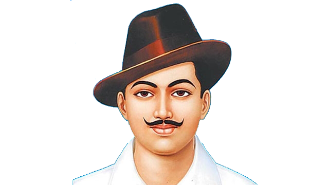 Bhagat Singh Photo Hd Wallpaper: Download Bhagat Singh Photos HQ PNG Image