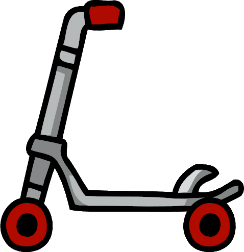 22902 Kick Scooter Clipart in addition LTF Anatomy furthermore Scooter Tricks Backflip together with Dragratten Multi Sports Harness 1208 P besides 99201. on dog scootering