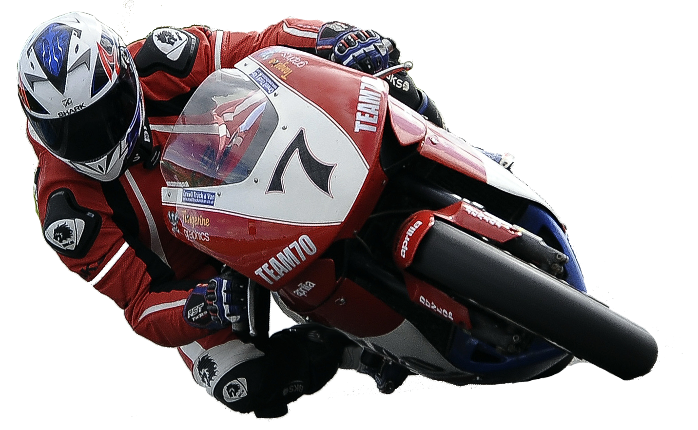 download racing motorbike transparent hq png image in different