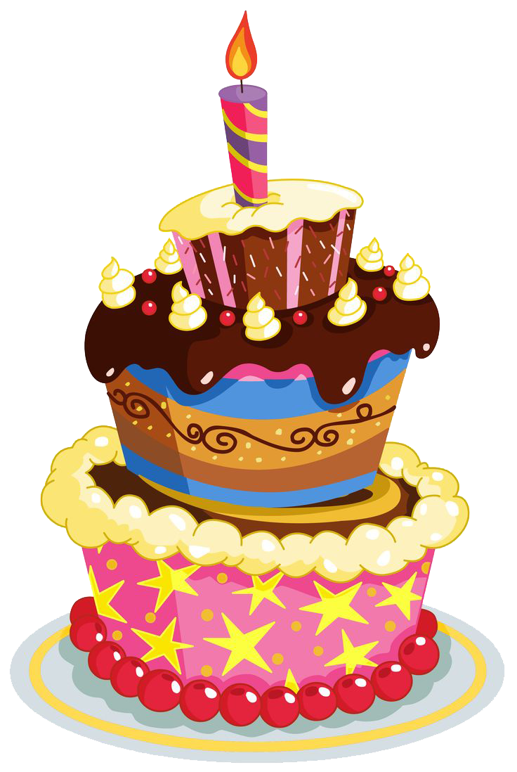Download birthday cake free png photo images and clipart freepngimg birthday cake picture png image publicscrutiny Image collections