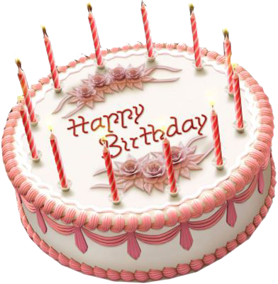 Download birthday cake free png photo images and clipart freepngimg birthday cake png png image publicscrutiny